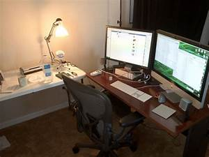 Feng Shui Home Office : increasing productivity with home office feng shui blog marketing academy ~ Markanthonyermac.com Haus und Dekorationen
