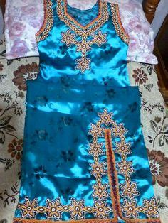 1000 images about تقاليد بلادي on traditional jacket robes and traditional clothes