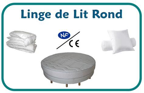 design drap housse pour lit rond ikea 23 drap plat 300 215 300 drap plat 270 215 310 drap housse