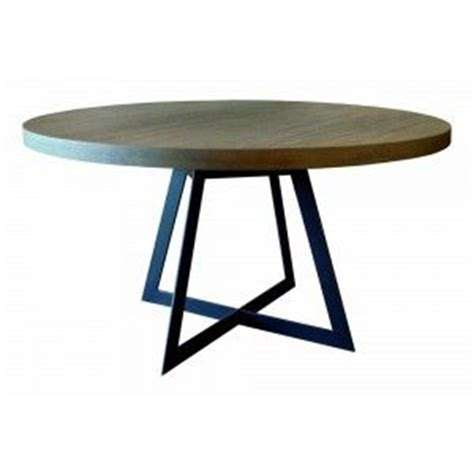 best 25 table ronde bois ideas on table ronde en bois v 233 randa cagne and la