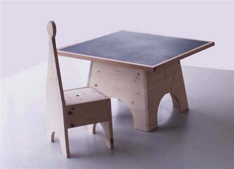 cuisine chaise pour enfant chaise gamer ensemble table chaise pour bebe pr 233 venant