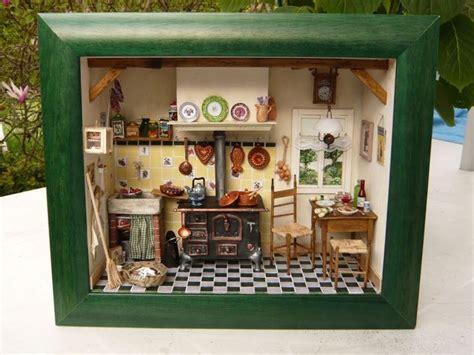 25 best ideas about vitrine miniature on miniatures miniature and poupee interactive