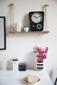 Küchen Planen Tipps : kleine k chen planen und einrichten 18 tipps glamour ~ Markanthonyermac.com Haus und Dekorationen