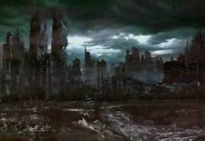 5 Dystopian Movie Technologies That Would Improve Our ...