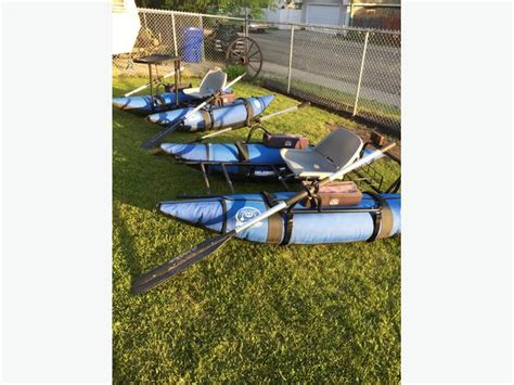 Inflatable Boat For Sale Regina by Forsale Or Trade Water Skeeter Double Take Inflatable