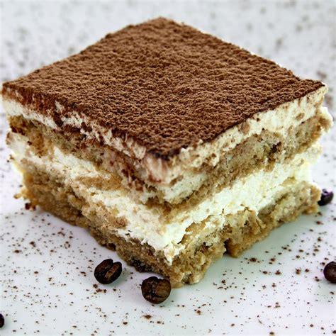 mascarpone recette mascarpone dessert mascarpone mousse mascarponne aufeminin