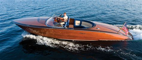 Boats Used In James Bond Movies by Top Five Wooden Yachts That Should Be On A James Bond