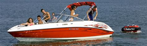 Lake Monroe Boat Rental Hours by Fourwinds Lakeside Inn Marina Relaxed Elegance In A