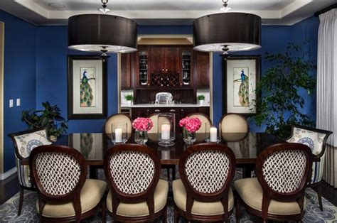 dining room centerpiece ideas candles exquisite dining room table centerpieces for a complete