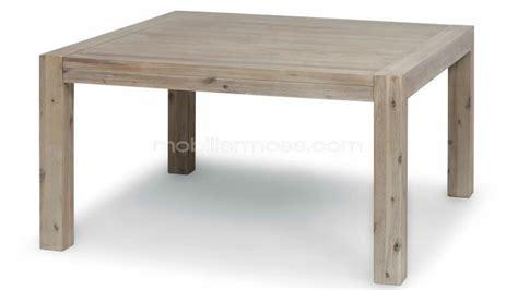habitatsoldeur tables trouvez le meilleur prix pour tables