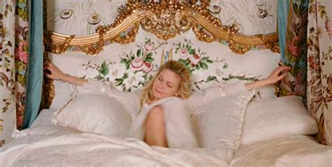kirsten dunst gifs find on giphy