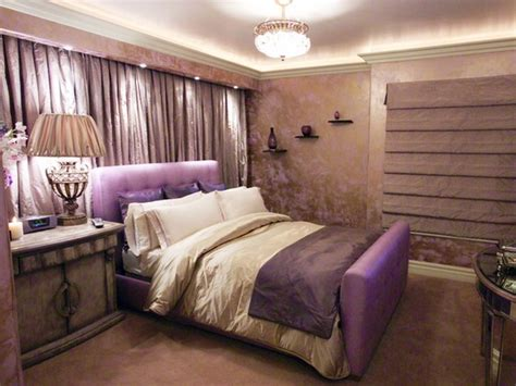 Romantic Bedroom Ideas For Women Womenmisbehavincom