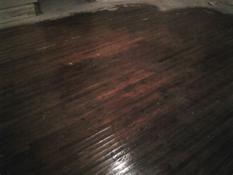 100 refinishing cupped hardwood floors hardwood floor gaps u0026 cracks why how to fix