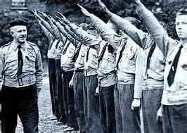 The Blueshirts – fascism in Ireland? | The Irish Story
