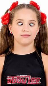 17 Best images about Kenzie Ziegler on Pinterest | Kenzie ...