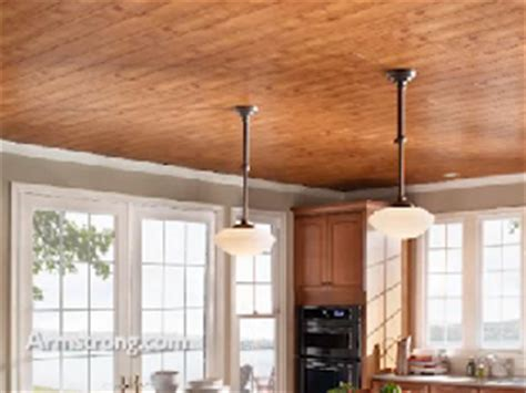 armstrong woodhaven reviews 2015 home design ideas
