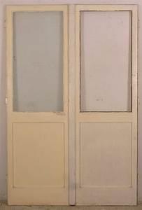 Bauhaus Türen Preise : balkont r bauhaus doppelfl gel historische bauelemente jetzt online bestellen ~ Markanthonyermac.com Haus und Dekorationen