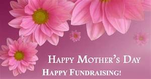 36 Mother's Day Fundraising Ideas from Kids and Groups ...