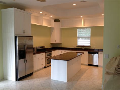 custom cabinets naples fl manicinthecity
