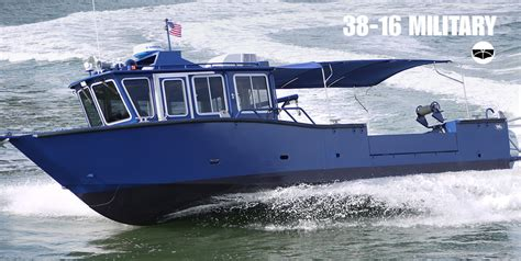 Military Boats For Sale by Military Boats For Sale United States