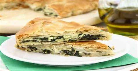 cuisine turque