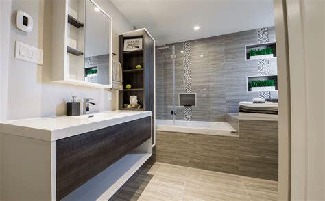 salle de bain 2017 chaios