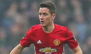 Ander Herrera: This Manchester United star is a 'one-off ...