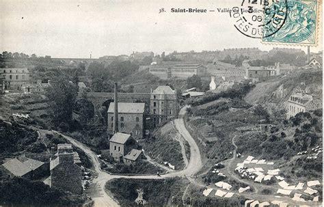brieuc brieuc cartes postales anciennes sur cparama