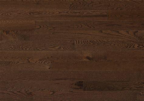 chai tea essential oak essential lauzon hardwood flooring