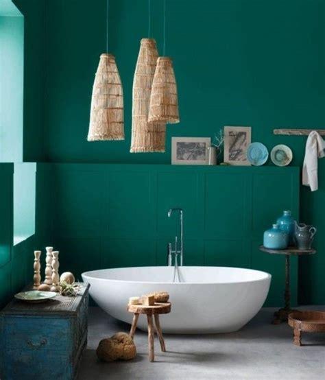 17 id 233 es 224 propos de salles de bains vert fonc 233 sur plantes de salle de bains