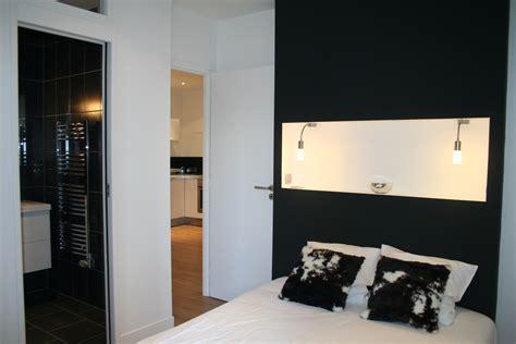 t 234 te de lit design avec le int 233 gr 233 es journal du loft