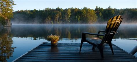 Stone Mountain Park Fishing Boat Rental by Up North Upkeep Home Cabin Cleaning Brainerd Lakes Area Mn