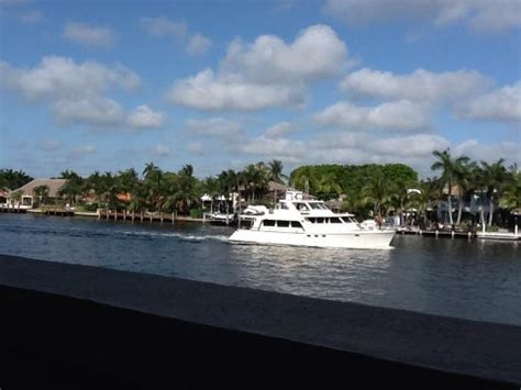 Holiday Isle Yacht Club Fort Lauderdale Fl by Holiday Isle Yacht Club Fort Lauderdale Fl Omd 246 Men