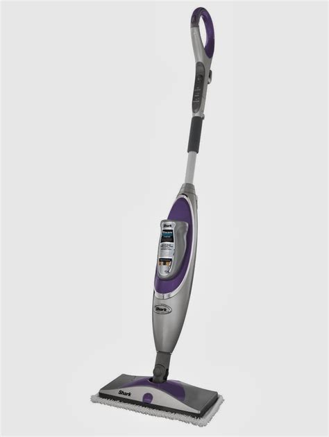 thanks mail carrier clean easier faster and better with the shark pro steam spray mop review