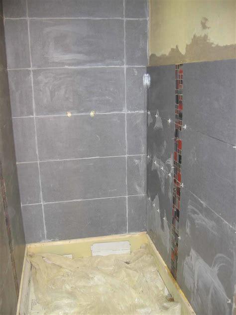 destockage carrelage salle de bain id 233 es d 233 co salle de bain