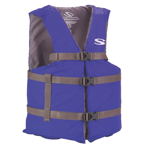 Boating Life Vest by 10 Best Life Jackets That You Can Depend On