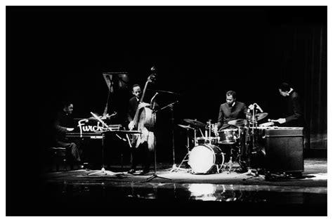 the modern jazz quartet 1965 169 jazzinphoto