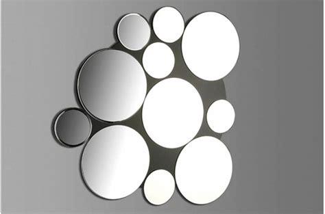 miroir d 233 coratif en verre miroirs pas cher declik deco