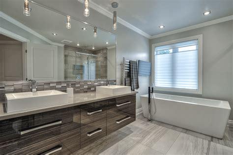 crea renovation design cuisine salle de bain blainville 5 crea