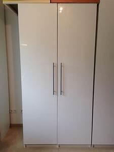 Ikea Metallschrank Weiß : ikea esstisch weiss hochglanz ~ Markanthonyermac.com Haus und Dekorationen