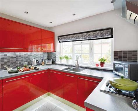 What You Should Know About 12 Popular Kitchen Colors