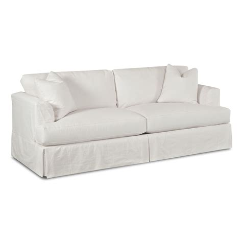 wayfair custom upholstery sleeper sofa reviews wayfair