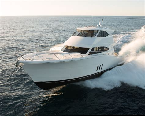 Boat Dealers Auckland New Zealand by Surging New Zealand Economy Boosts Boat Sales Maritimo