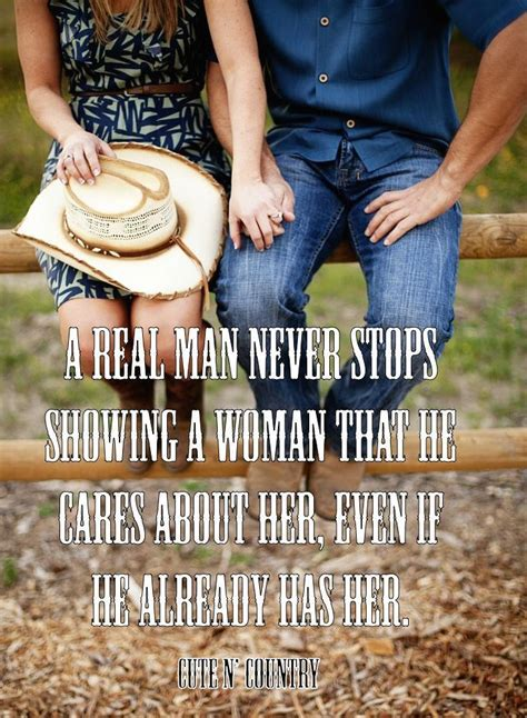 Cute Country Couple Quotes Quotesgram. Deep Quotes About Cheating. Opening Day Quotes Baseball. Coffee Quotes In Italian. Friday Quotes On Facebook. Christian Quotes On Marriage. Strong Quotes Night Elie Wiesel. Book Quotes On Instagram. Positive Quotes Video
