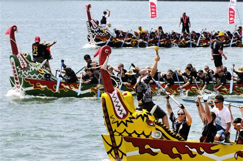 Dragon Boat Racing Lansing by Kadena S Dragon Boat Racing Team Makes History Gt Kadena