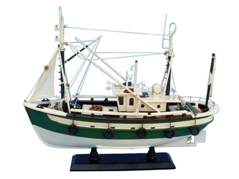 Fishing Boat Models For Sale by Wholesale Finally Fishing 18 Inch Wholesale Model