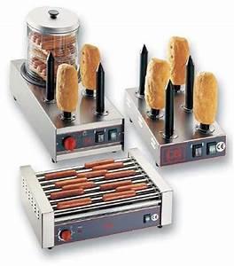 Hot Dog Machen : machine a hot dog tous les fournisseurs chauffe saucisses appareil a hot dog electrique ~ Markanthonyermac.com Haus und Dekorationen