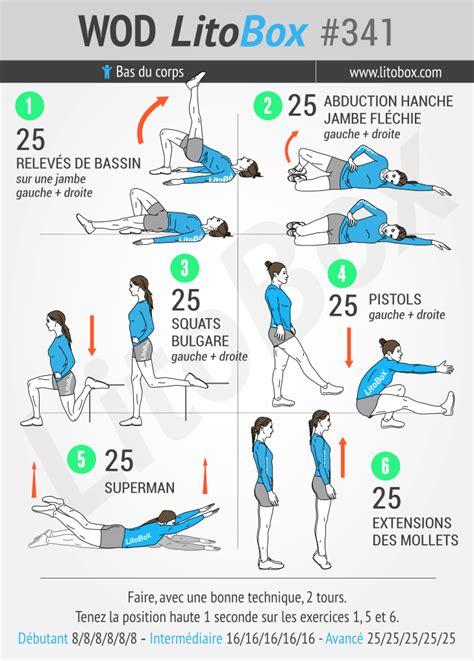 les 25 meilleures id 233 es de la cat 233 gorie exercices fessiers femme sur exercice sport