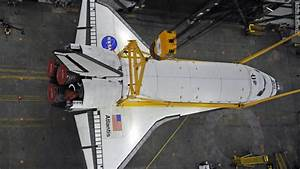 NASA schedules final space shuttle mission – This Just In ...