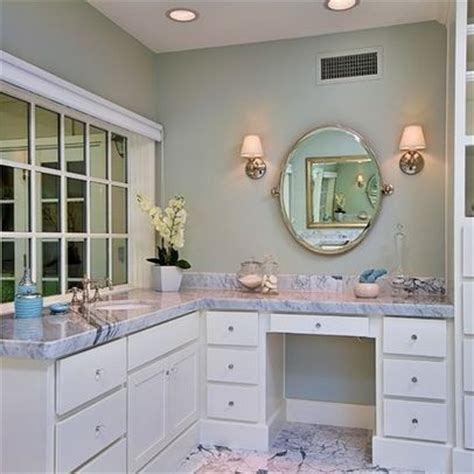 17 best images about master bathroom on